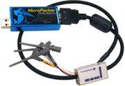 MicroPecker LIN Analyzer