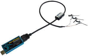 S810-MP-A2 Cableset